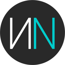 NN_logo_2_circle_darkgrey