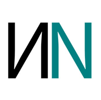NN_logo_box_white