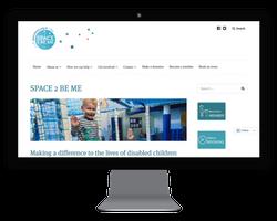 ProjectSpace2BeMe.png