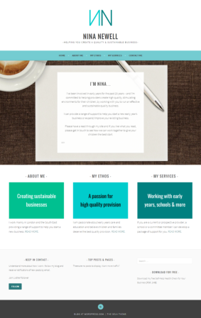 WebScreenshot