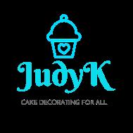 judyk_concept03