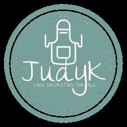judyk_concept05