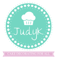judyk_concept06