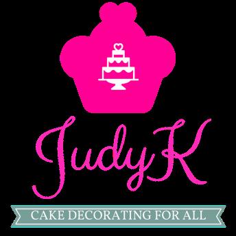 judyk_concept07
