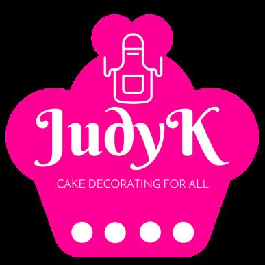 judyk_concept08