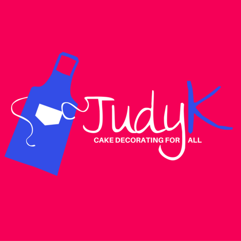 judyk_logo02