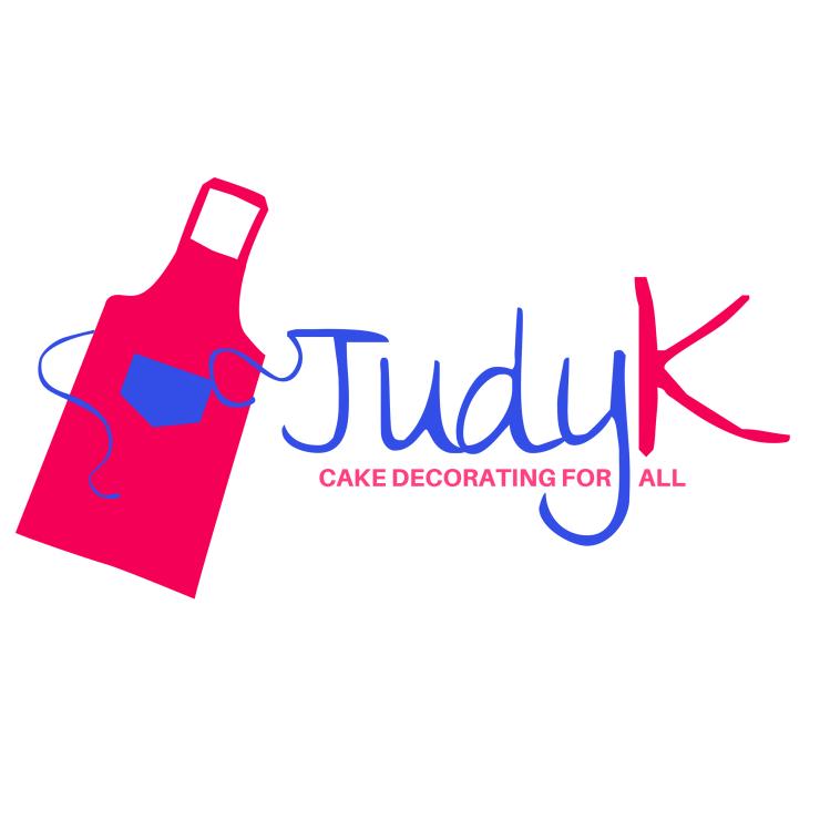 judyk_logo_main-2