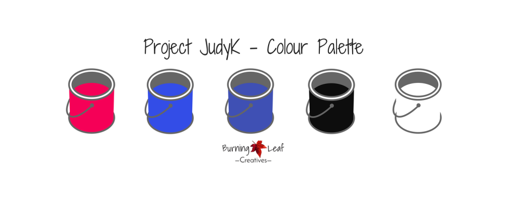 Project JudyK - Colour Palette2.png