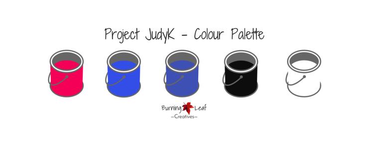 Project JudyK - Colour Palette2.png