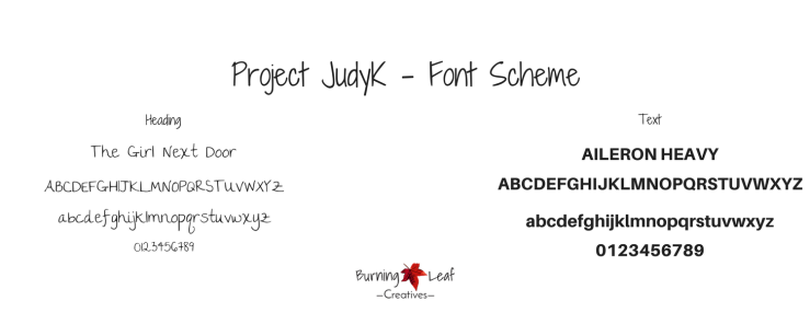Project JudyK - Font.png