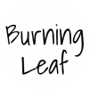 Burning Leaf Creatives