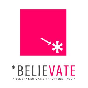 -believate_logo_insta