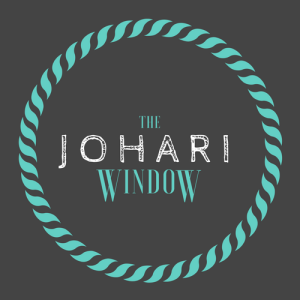 JohariWindow_logo_insta