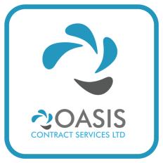 OasisWebsiteIcon