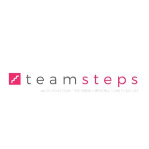teamsteps_logo_insta