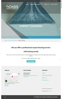 Website_CarpetCleaning