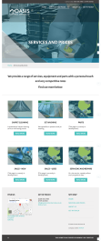 Website_Services