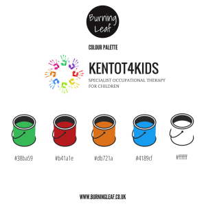 BLC_ColourPalette_KentOT4Kids