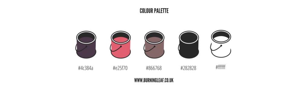 ColourPalette_ITL.png