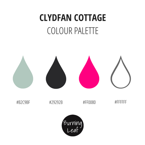 ClydfanCottage_ColourPalette