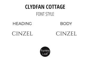 CLYDFN_FONT