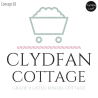 ClydfanCottageLogo_ConceptDesigns01 (1)