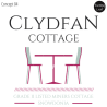 ClydfanCottageLogo_ConceptDesigns01 (2)