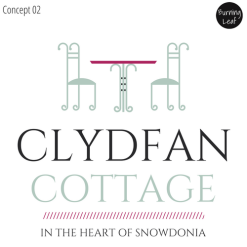 ClydfanCottageLogo_ConceptDesigns01