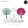 ClydfanCottageLogo_ConceptDesigns02 (2)